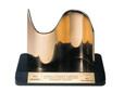 TEC Award 1997