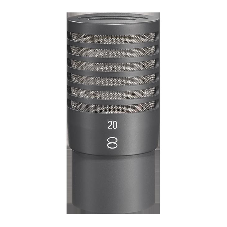 Product detail x2 desktop ak 20 neumann miniature microphone capsule m