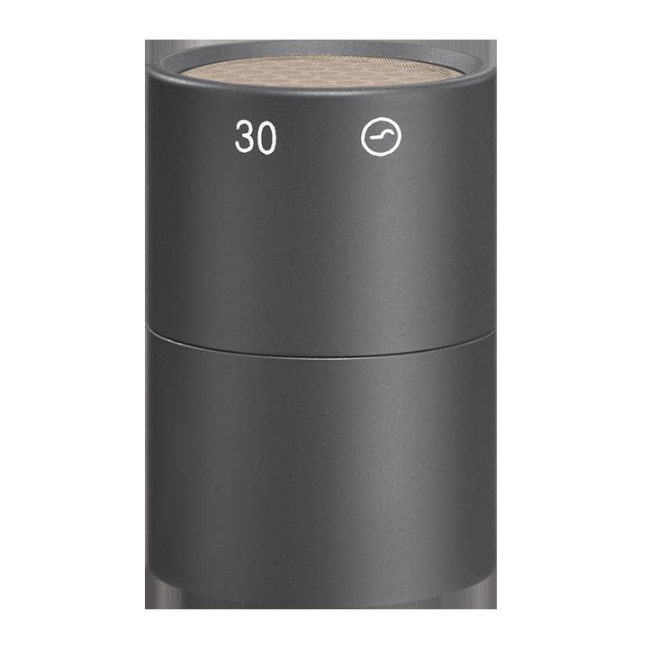 Product detail x2 desktop ak 30 neumann miniature microphone capsule m
