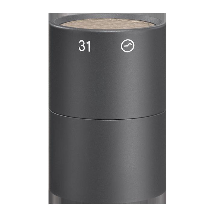 Product detail x2 desktop ak 31 neumann miniature microphone capsule m