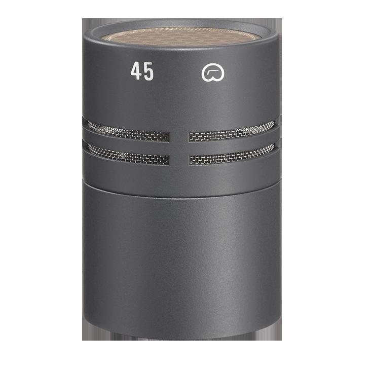 Product detail x2 desktop ak 45 neumann miniature microphone capsule m