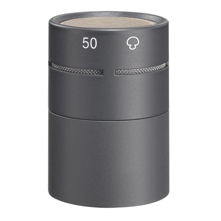 Product detail x2 desktop ak 50 neumann miniature microphone capsule m