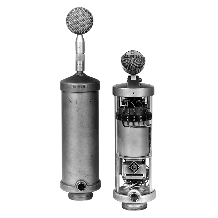 Product detail x2 desktop cmv 3 neumann bottle h