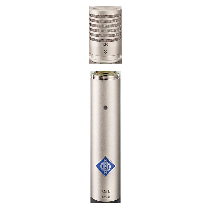 Product detail x2 desktop kk 120 km d neumann miniature microphone system m