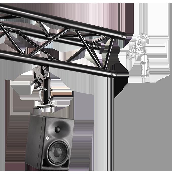 Product detail x2 desktop kh 120 off a horizontal truss neumann m