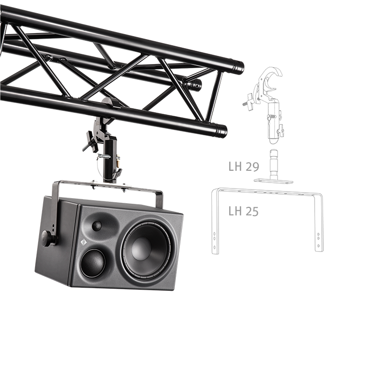 Product detail x2 desktop kh 310 off a horizontal truss neumann m