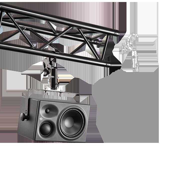 Product detail x2 desktop kh 310 off a horizontal truss neumann m