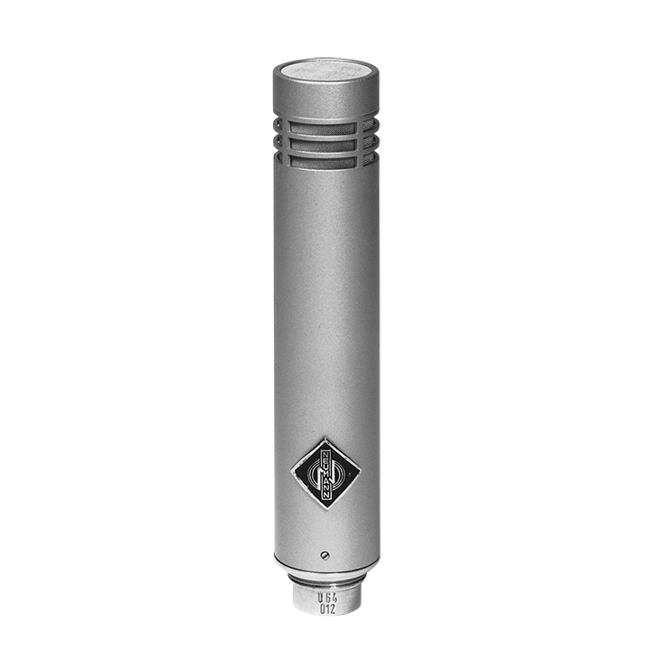 Product detail x2 desktop u 64 neumann h