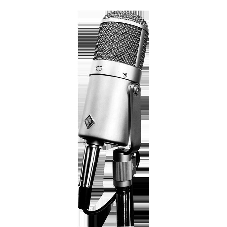 Product detail x2 desktop u 47 fet neumann studio microphone h