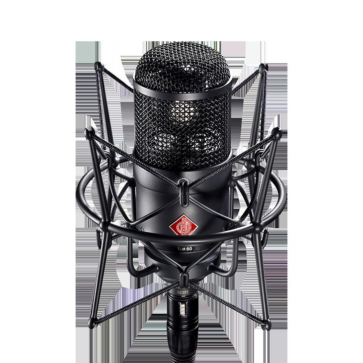Product detail x2 desktop tlm 50 neumann studio microphone h