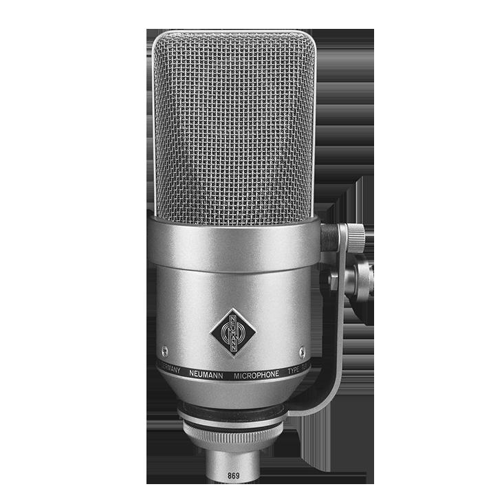 Product detail x2 desktop tlm 170 neumann studio microphone h