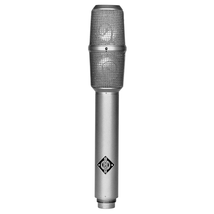 Product detail x2 desktop sm 69 neumann stereo microphone h