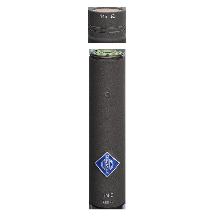 Product detail x2 desktop kk 145 nx km d nx neumann miniature microphone system m