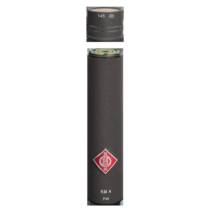 Product detail x2 desktop kk 145 nx km a nx neumann miniature microphone system m
