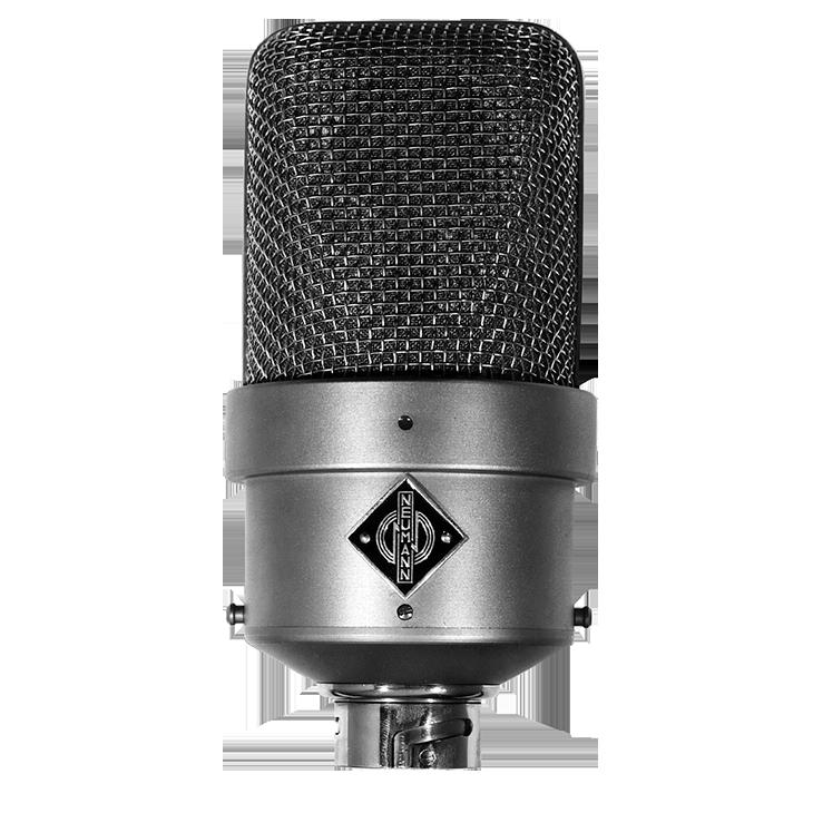 Product detail x2 desktop m 49 neumann studio microphone h
