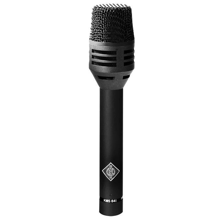 Product detail x2 desktop kms 84 neumann stage microphone h
