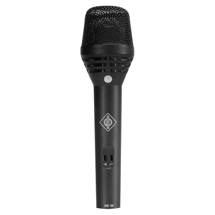 Product detail x2 desktop kms 150 neumann stage microphone h
