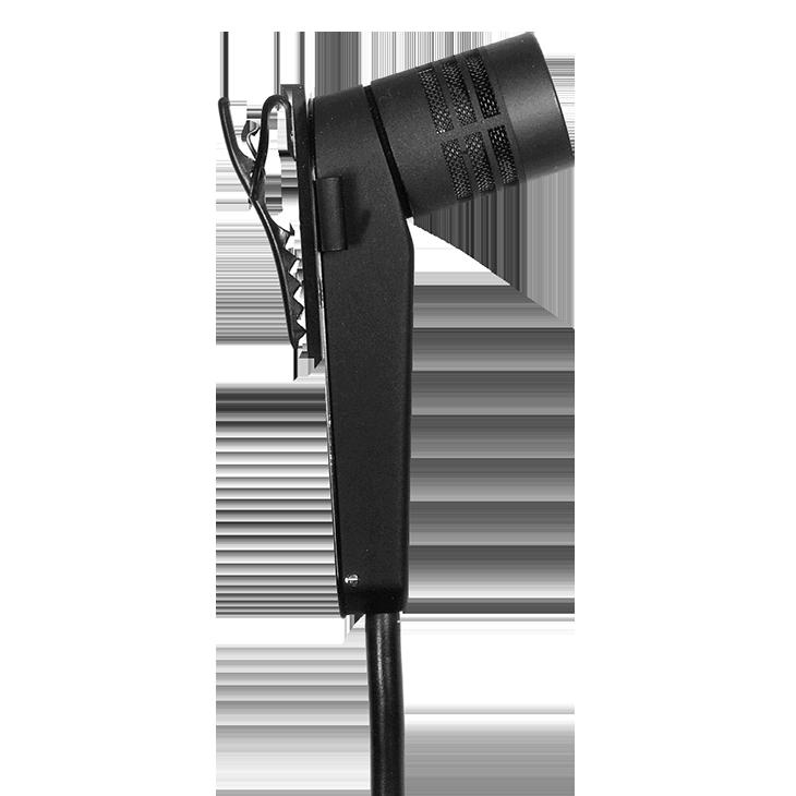 Product detail x2 desktop kml neumann clip on microphone h