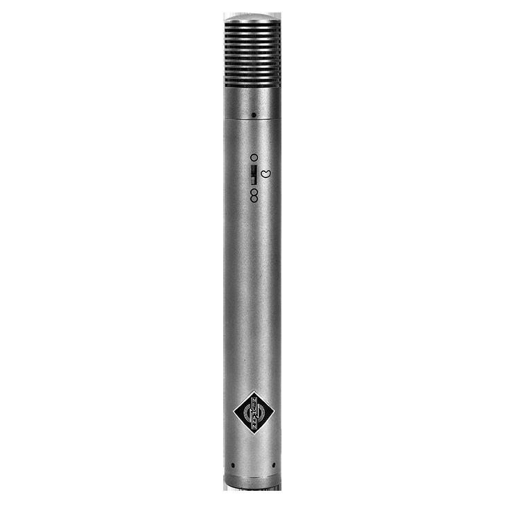 Product detail x2 desktop km 88 neumann miniature condenser microphone h