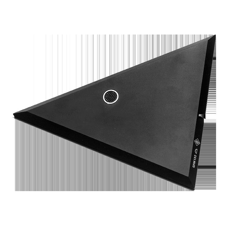 Product detail x2 desktop gfm 132 neumann boundary layer microphone h