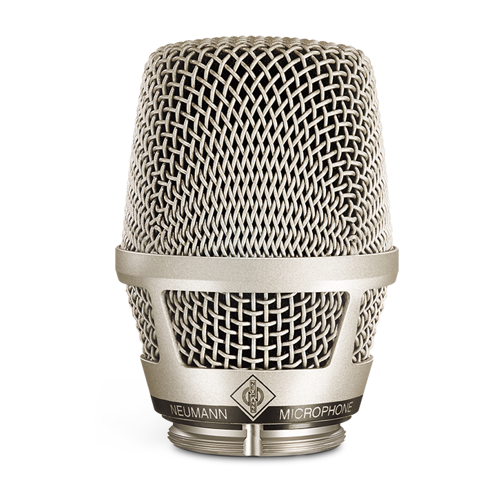 Product detail x2 desktop kk 104 s neumann microphone head m