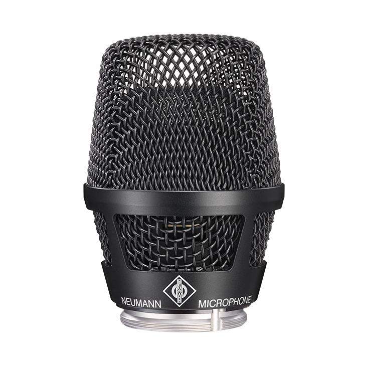 Product detail x2 desktop kk 105 s bk neumann microphone head m