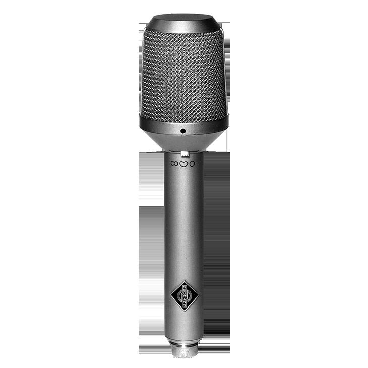 Product detail x2 desktop km 66 neumann miniature condenser microphone h