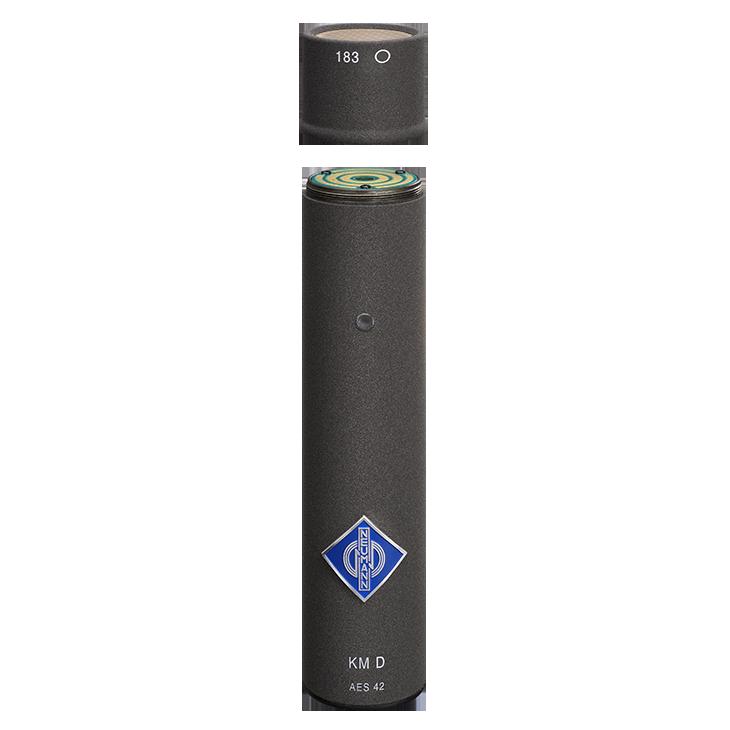 Product detail x2 desktop kk 183 nx km d nx neumann miniature microphone system m