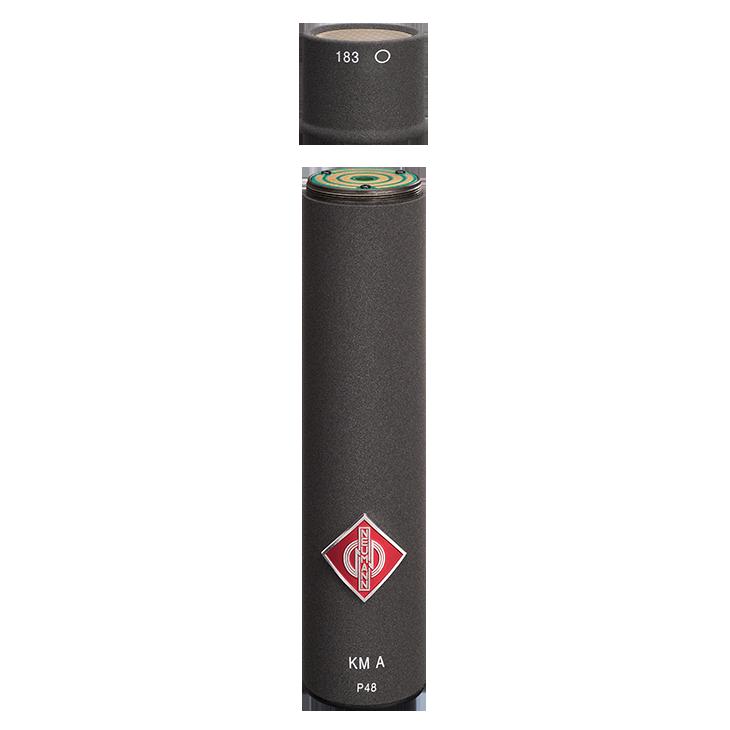 Product detail x2 desktop kk 183 nx km a nx neumann miniature microphone system m