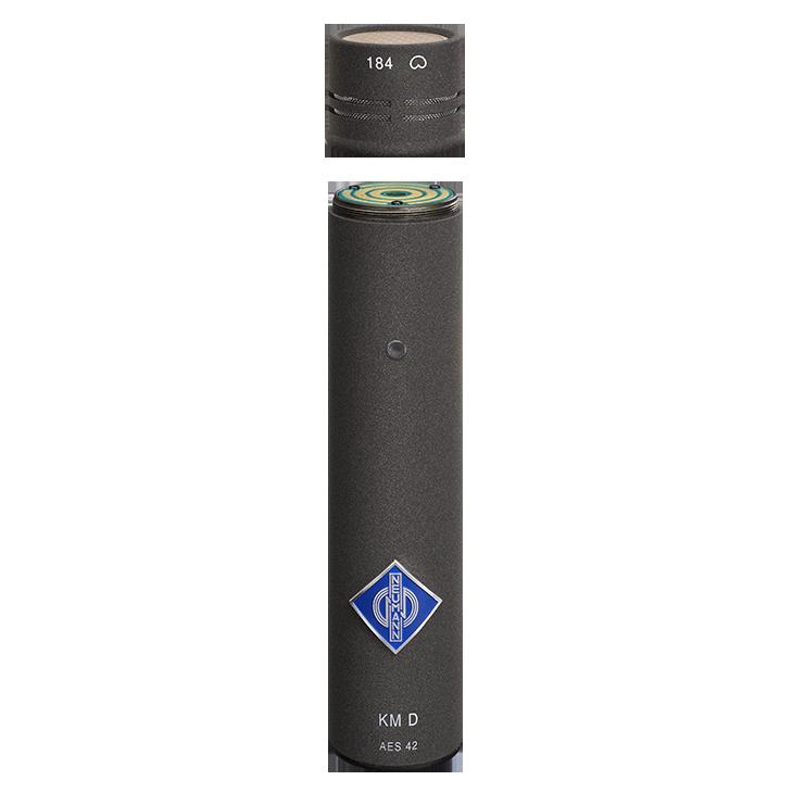 Product detail x2 desktop kk 184 nx km d nx neumann miniature microphone system m