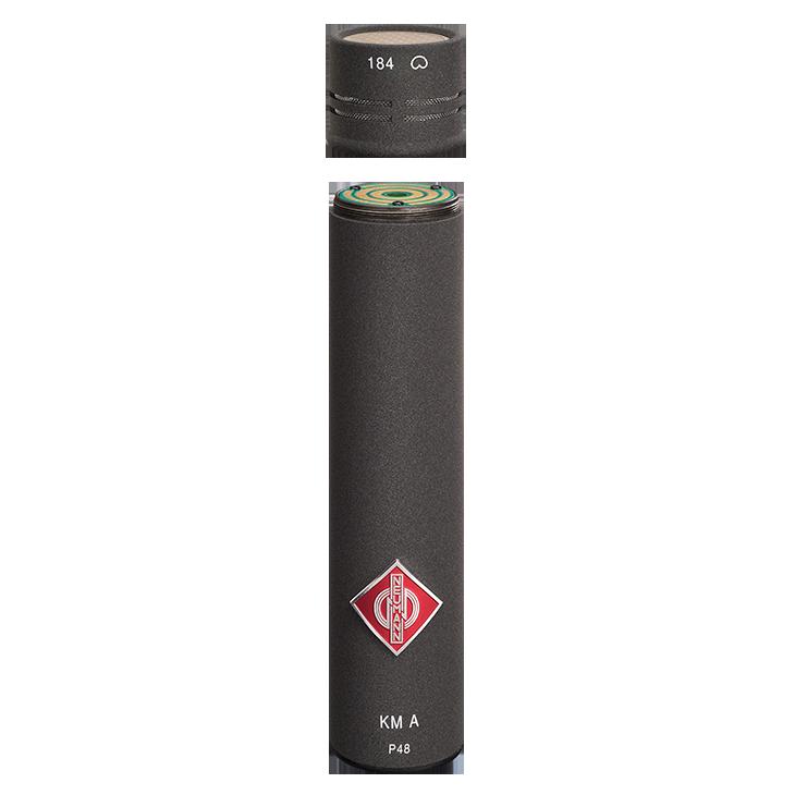 Product detail x2 desktop kk 184 nx km a nx neumann miniature microphone system m