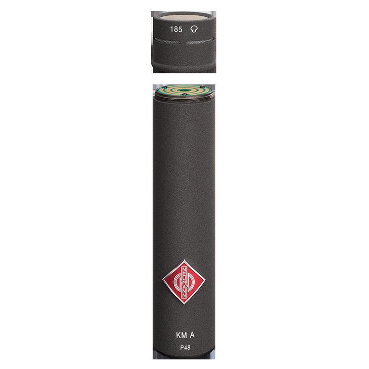 Product detail x2 desktop kk 185 nx km a nx neumann miniature microphone system m