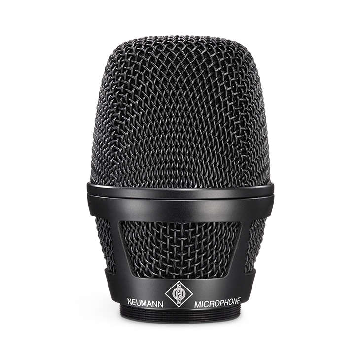 Product detail x2 desktop kk 205 bk neumann microphone head m