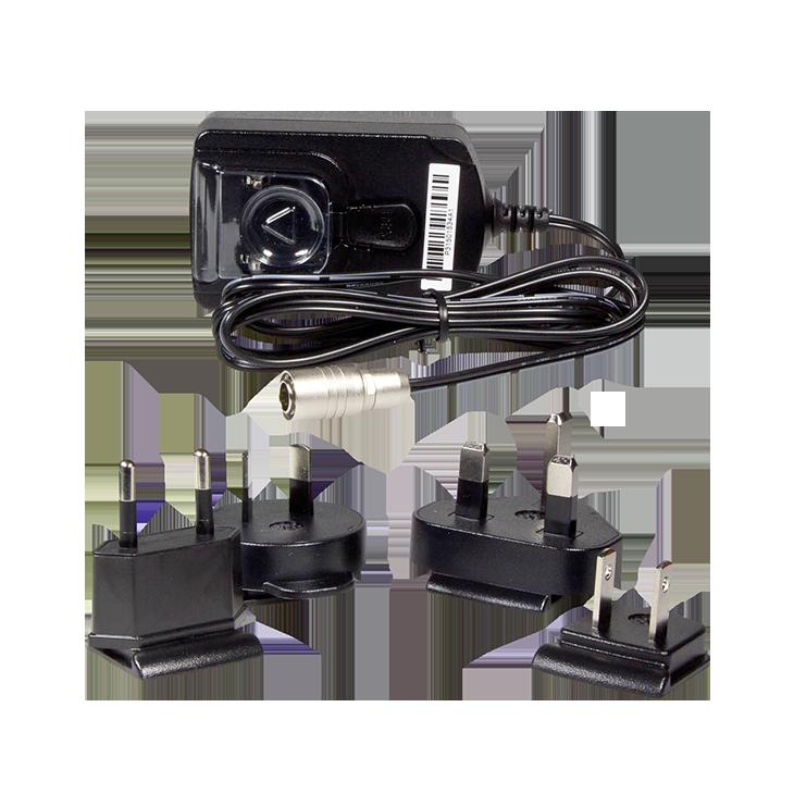 Product detail x2 desktop n dmi 2 p neumann power supply m