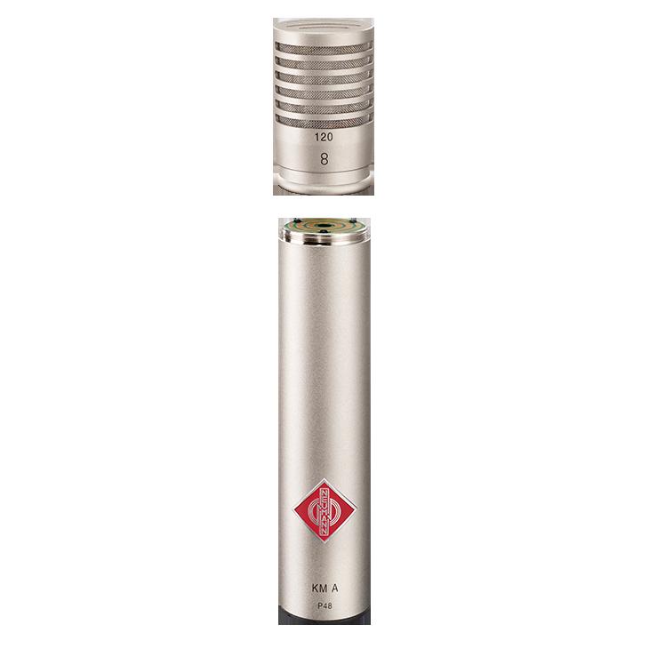 Product detail x2 desktop kk 120 km a neumann miniature microphone system m