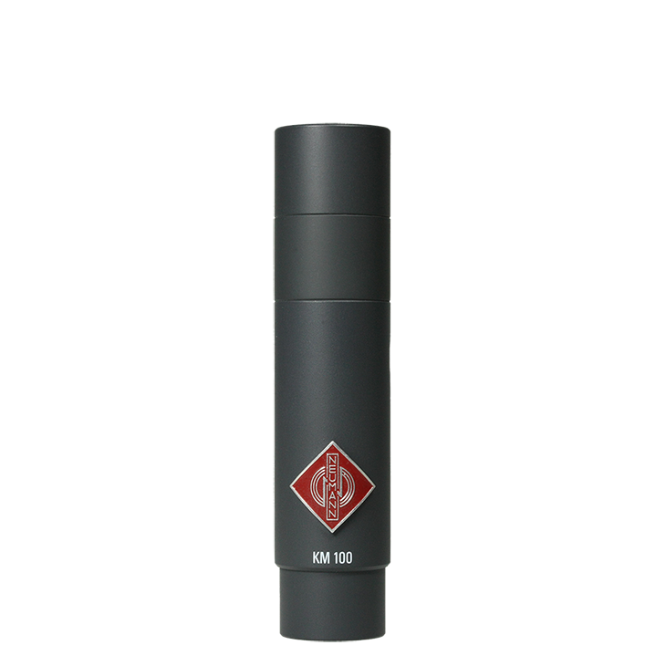 Product detail x2 desktop km 130 neumann miniature microphone
