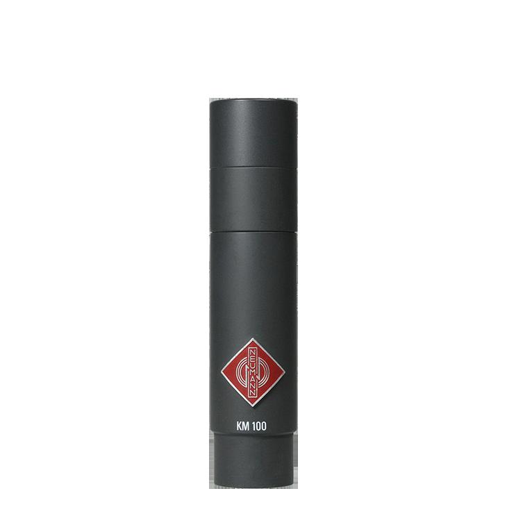 Product detail x2 desktop km 131 neumann miniature microphone