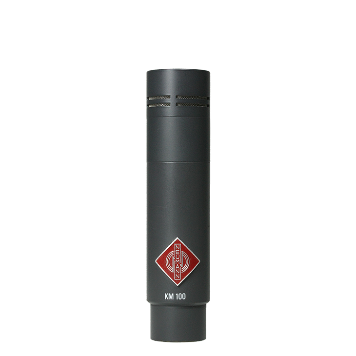 Product detail x2 desktop km 140 neumann miniature microphone