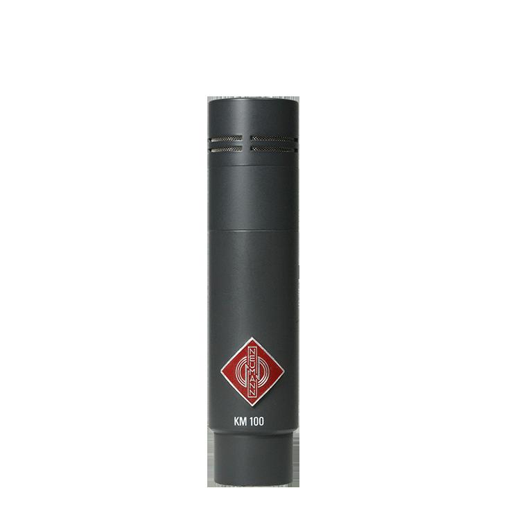 Product detail x2 desktop km 140 neumann miniature microphone