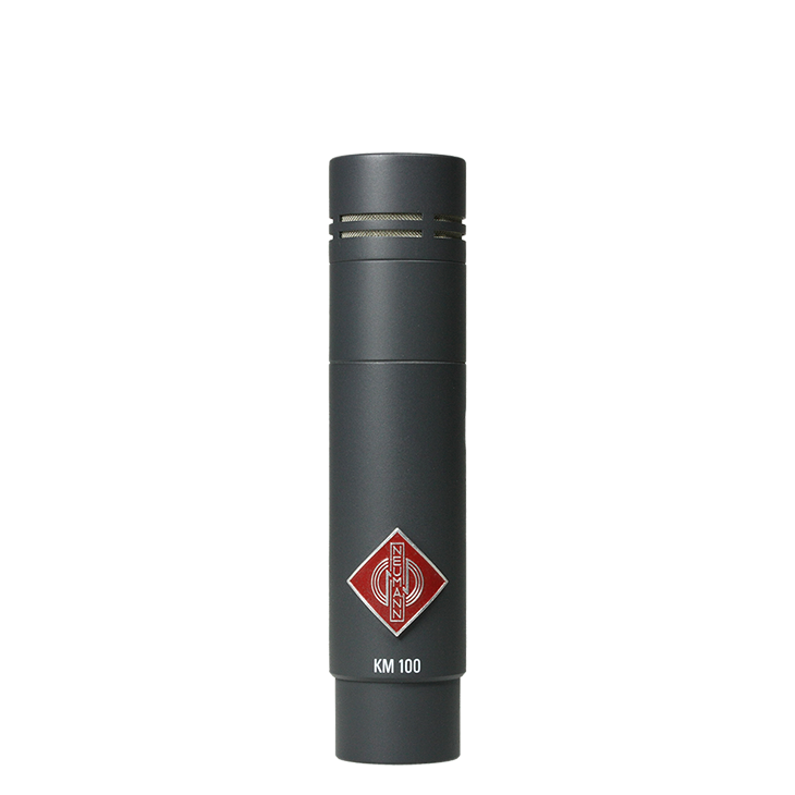 Product detail x2 desktop km 143 neumann miniature microphone