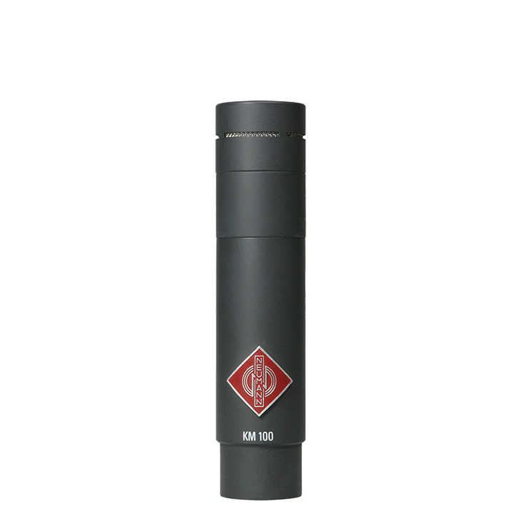 Product detail x2 desktop km 150 neumann miniature microphone