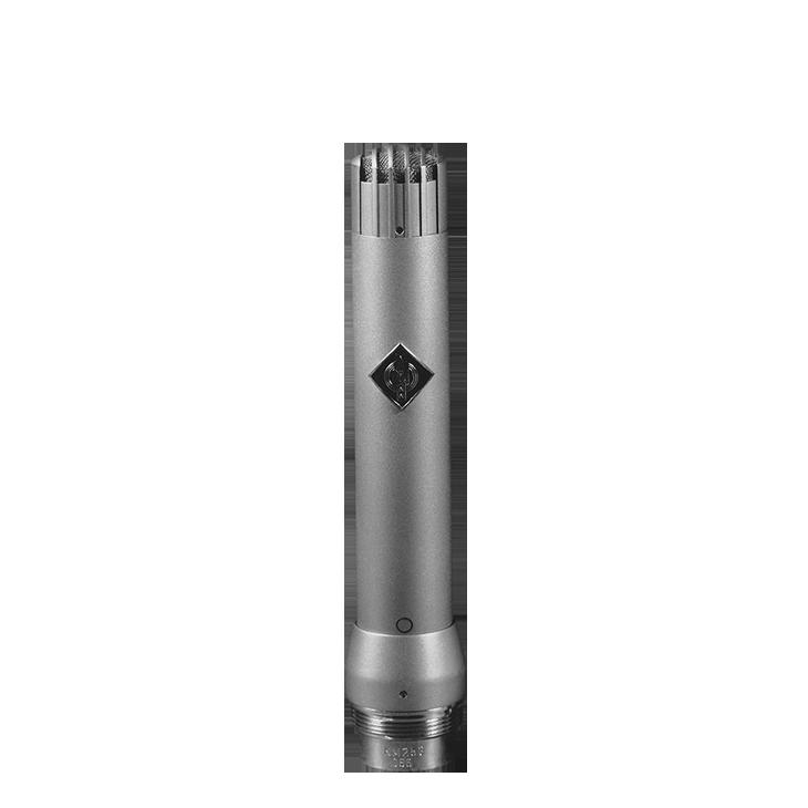 Product detail x2 desktop km 253 neumann miniature condenser microphone