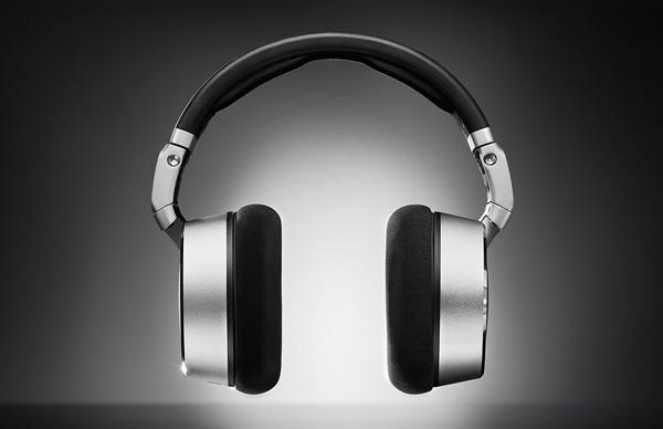 Neumann'i kvaliteetsed kõrvaklapid NDH 20