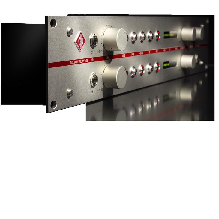 Product detail x2 desktop v402 preamp 730x730 vl oben