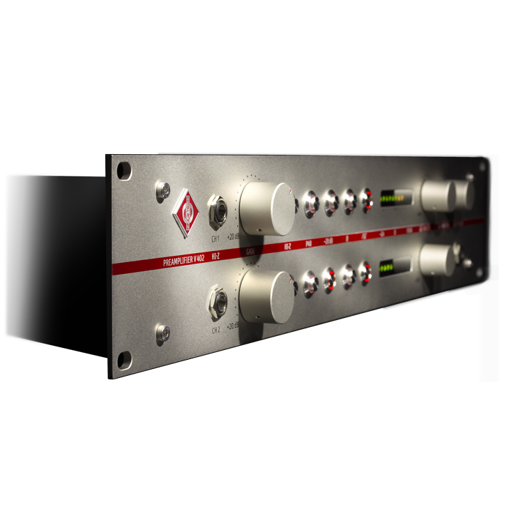 Product detail x2 desktop product detail x2 desktop v402 preamp 730x730 vl oben centered