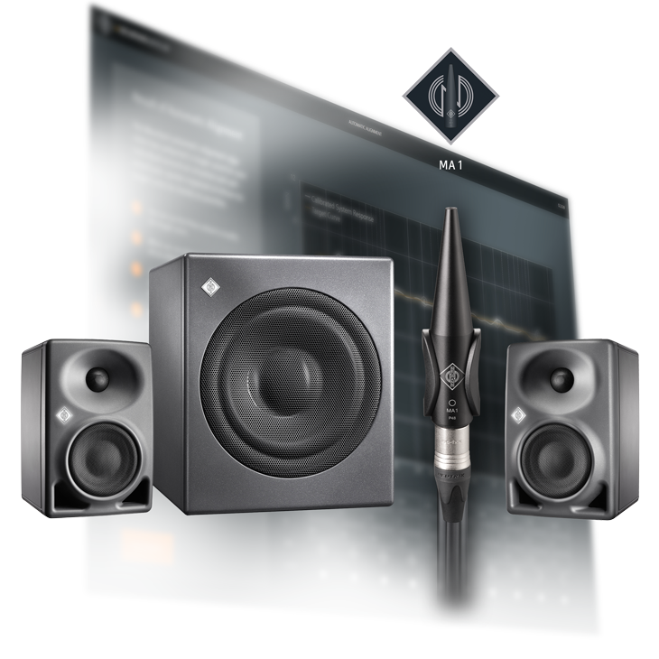 https://static-neumann.s3.amazonaws.com/img/3808/product_detail_x2_desktop_product_detail_Kit3_2xKH80DSP_1xKH750DSP_MA1_730px.png