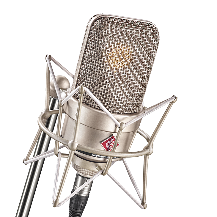 Product detail x2 desktop tlm 49 set neumann studio microphone m