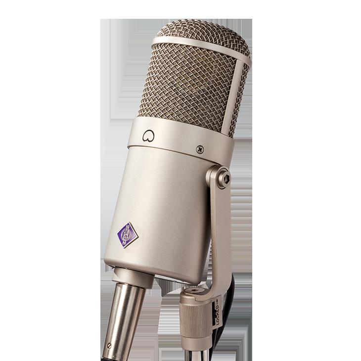 Product detail x2 desktop u 47 fet neumann studio microphone m