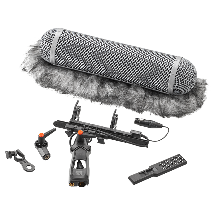 Product detail x2 desktop wke 81 set neumann windscreen m