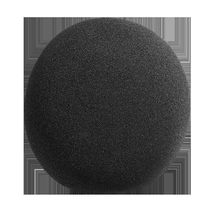 Product detail x2 desktop ws 47 neumann windscreen m